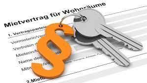 Wohnung Entrümpeln lassen – Das müssen Sie bei Mietwohnungen beachten!