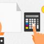 Entrümpelung kosten – so kalkulieren Sie die Kosten richtig